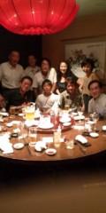 し〜ちゃん 公式ブログ/昨日のミニミニ三重県人会〜♪ 画像1