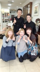 し〜ちゃん 公式ブログ/今日も元気にスタート〜♪ 画像1