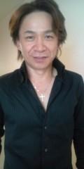 し〜ちゃん 公式ブログ/加藤高道(狩人・弟)さん〜♪ 画像1