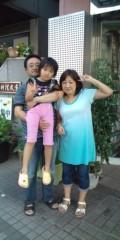 し〜ちゃん 公式ブログ/≪家族≫No. �〜弟一家に感謝☆彡 画像2