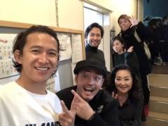し〜ちゃん 公式ブログ/�《あべ会》〜♪ 画像1