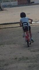 し〜ちゃん 公式ブログ/自転車〜♪ 画像1