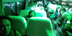 し〜ちゃん 公式ブログ/津での【同窓会コンサート】が終わり〜♪ 画像1