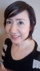し〜ちゃん 公式ブログ/�[開運メイク] まずは、ちーちゃん編〜♪ 画像2