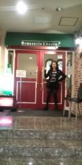 し〜ちゃん 公式ブログ/昨夜…上野駅で見つけた☆お店〜♪ 画像1