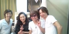 し〜ちゃん 公式ブログ/あれれ‥〔S4〕が〜♪ 画像2