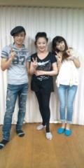 し〜ちゃん 公式ブログ/町田木曾団地・風流夜店まつり〜♪ 画像1