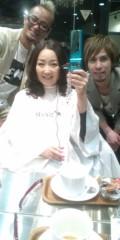 し〜ちゃん 公式ブログ/美容院〜♪ 画像1