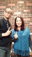 し〜ちゃん 公式ブログ/昨夜の☆美容室【MASHU】原宿店〜♪ 画像1