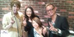 し〜ちゃん 公式ブログ/美容院で〜♪ 画像3