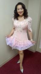 し〜ちゃん 公式ブログ/今回の同窓会コンサートの旅は〜♪ 画像1