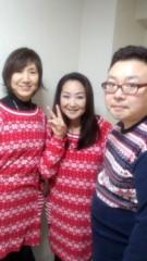 し〜ちゃん 公式ブログ/ゆく年くる年〜♪ 画像1