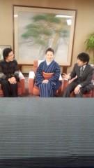 し〜ちゃん 公式ブログ/松阪木綿〜♪ 画像1