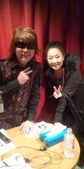 し〜ちゃん 公式ブログ/T.AKIRA(フィンガー5) の晃君のラジオ番組〜♪ 画像1