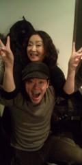 し〜ちゃん 公式ブログ/�【あべ一座】昨年末の〔忘年会〕〜♪ 画像3
