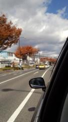 し〜ちゃん 公式ブログ/岡山に到着〜♪ 画像1