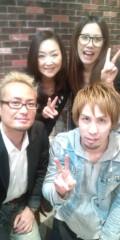 し〜ちゃん 公式ブログ/美容院〜その後〜♪ 画像3
