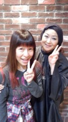 し〜ちゃん 公式ブログ/嬉しい偶然だったな〜♪ 画像2