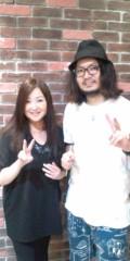 し〜ちゃん 公式ブログ/昨日のヘアー&ネイルのメンテナンス〜♪ 画像1