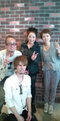 し〜ちゃん 公式ブログ/美容院〜♪ 画像2