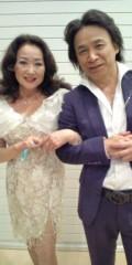 し〜ちゃん 公式ブログ/本日の【ふれあいコンサート】〜♪ 画像1