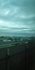 し〜ちゃん 公式ブログ/新幹線の車窓〜〓 画像1