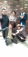 し〜ちゃん 公式ブログ/【MASHU】に行ったよ〜♪ 画像1
