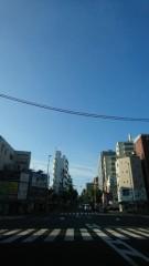 し〜ちゃん 公式ブログ/お天気良いですね〜♪ 画像1