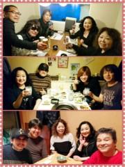 し〜ちゃん 公式ブログ/明日*2月1 4日(火) は〜♪ 画像2