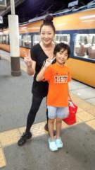 し〜ちゃん 公式ブログ/松阪駅☆近鉄〜♪ 画像1