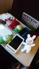 し〜ちゃん 公式ブログ/ケタケタ〜〜〜♪ 画像1