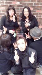 し〜ちゃん 公式ブログ/美容室【MASHU】渋谷店に集合〜♪ 画像1