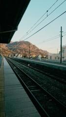 し〜ちゃん 公式ブログ/群馬から東京に〜♪ 画像1