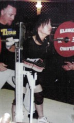 し〜ちゃん 公式ブログ/武井あいちゃん〜♪ 画像3