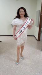 し〜ちゃん 公式ブログ/ゆるキャラグランプリ2013 画像1