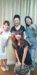 し〜ちゃん 公式ブログ/お疲れ様のパチリ〜♪ 画像1