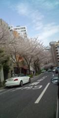 し〜ちゃん 公式ブログ/毎年、この時期になると〜♪ 画像2