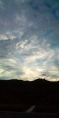 し〜ちゃん 公式ブログ/素晴らしい景観〜♪ 画像1