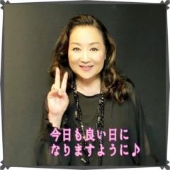 し〜ちゃん 公式ブログ/恒例の〜♪ 画像1