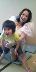 し〜ちゃん 公式ブログ/叔母ちゃまは〜♪ 画像1