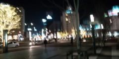 し〜ちゃん 公式ブログ/帯広駅〜♪ 画像1