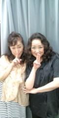 し〜ちゃん 公式ブログ/�同窓会コンサート〜♪ 画像2
