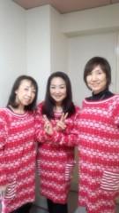 し〜ちゃん 公式ブログ/ゆく年くる年〜♪ 画像2