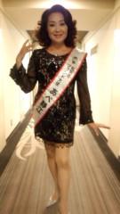 し〜ちゃん 公式ブログ/昨夜から、松阪〜♪ 画像1