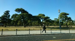 し〜ちゃん 公式ブログ/良いお天気〜♪ 画像1