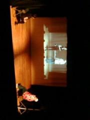 し〜ちゃん 公式ブログ/�先週の〜コージーちゃんのライブ〜♪ 画像3