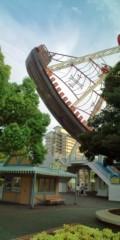 し〜ちゃん 公式ブログ/ナガシマスパーランド〜♪ 画像3