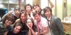 し〜ちゃん 公式ブログ/�6月4日の同窓会コンサート≪チャリティーライブ≫〜♪ 画像1