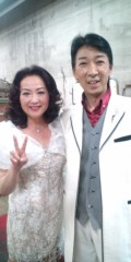 し〜ちゃん 公式ブログ/熊本〜♪ 画像3