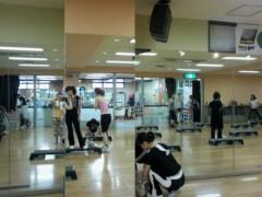 こち亀子 公式ブログ/こんにちは! 画像1